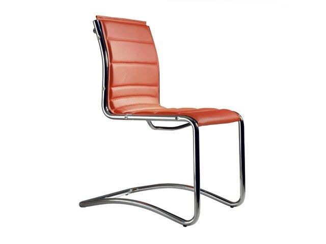 Poltrone e sedute | Progetto Ufficio S.r.l