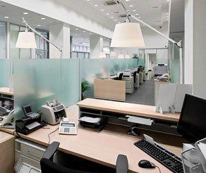 office-auto